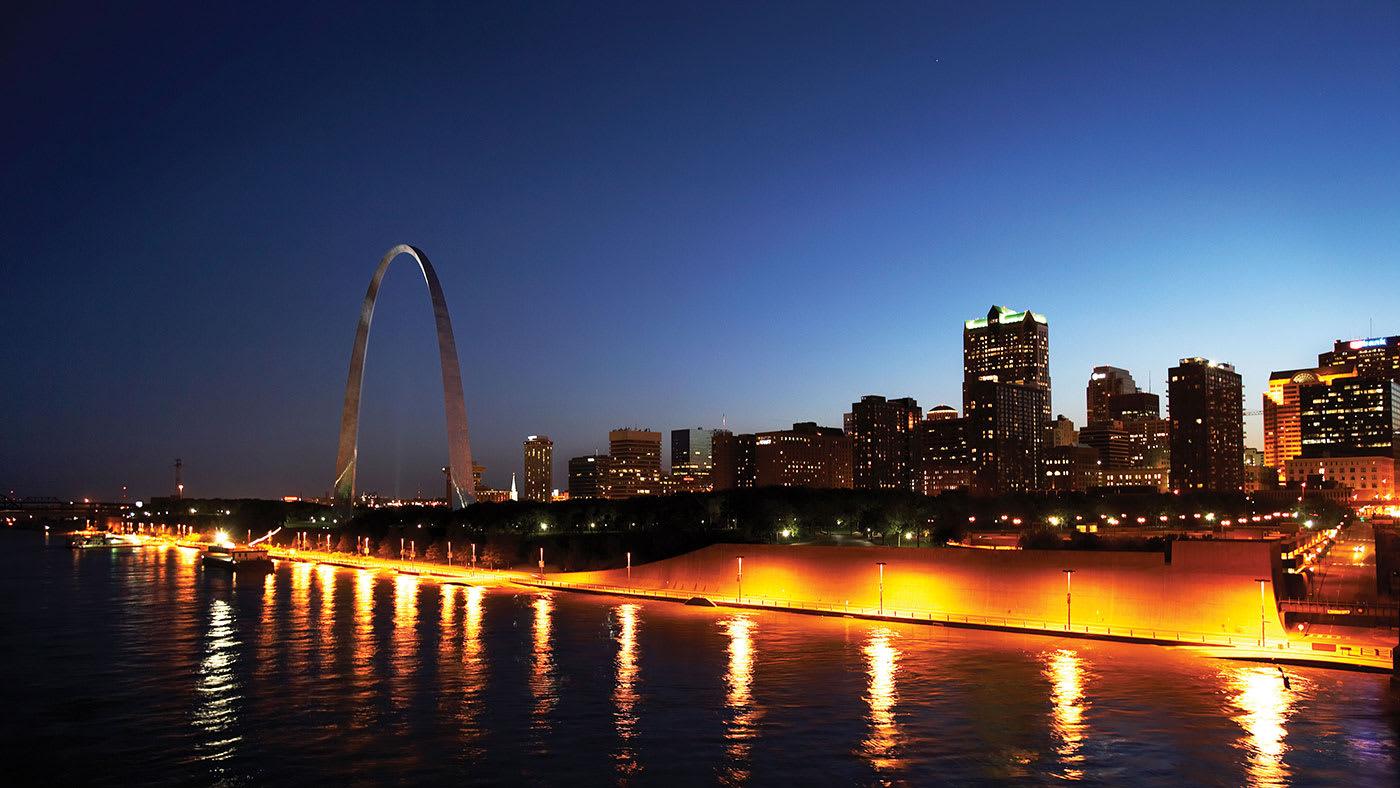 City of st. louis photo enforcement program Drury Inn & Suites St. Louis Westport - Drury Hotels