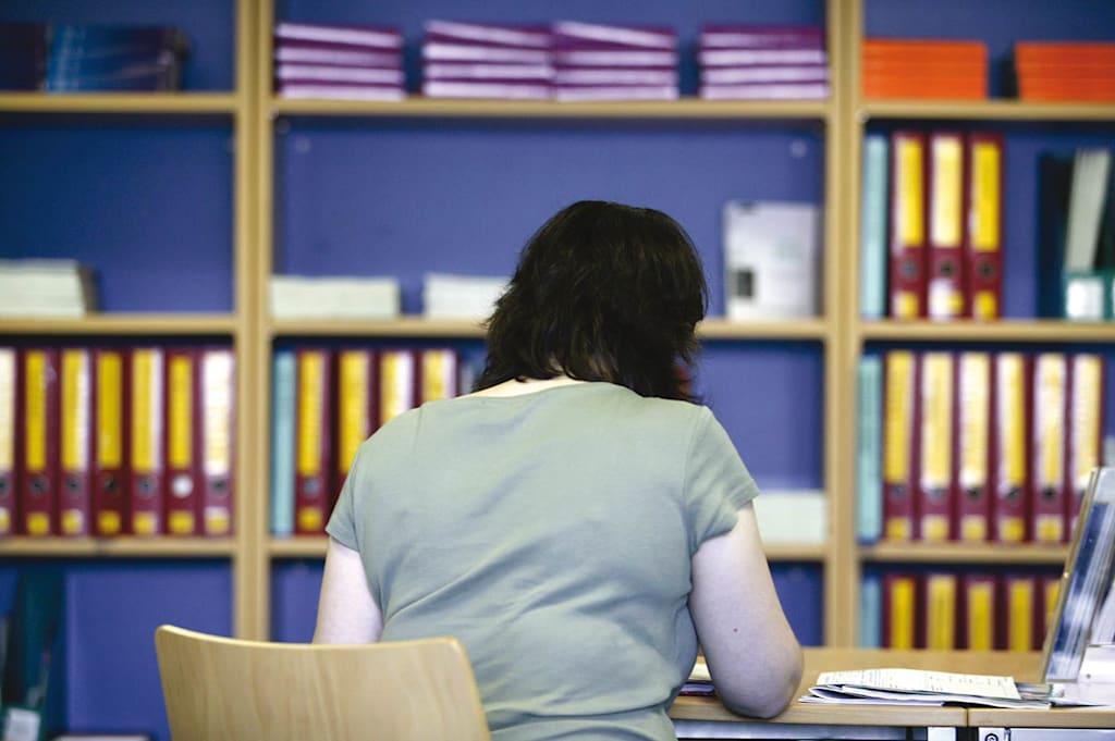 所有英语课程都经过英国文化协会认证