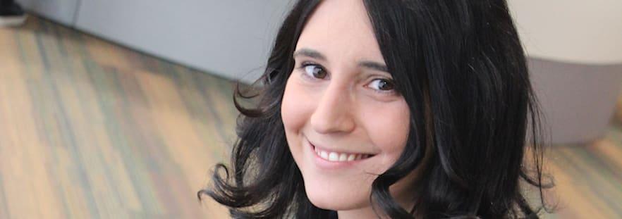 Arrianna Bellanca